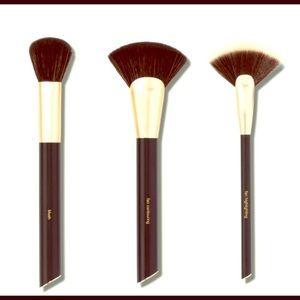 Sonya Kashuk Contour & Highlight Brush Set